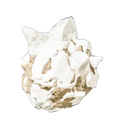 Mod Crystal Isles Dino Collection Rough Crystal.png