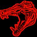 Mod Primal Fear Alpha Kaprosuchus.png