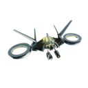 Mod Structures Plus S- Charge Injector.png