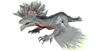 Rock Drake PaintRegion5.png