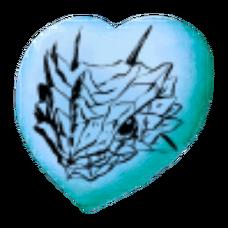 Chibi-Thorny Dragon.png