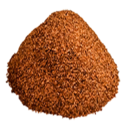 Ground Cashew (Primitive Plus).png