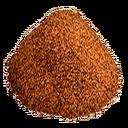 Ground Cashew (Primitive Plus).png