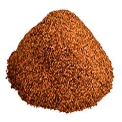 Ground Cashew (Primitive Plus)