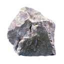 Limestone (Primitive Plus).png