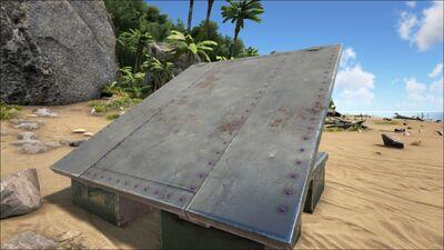 Metal Roof PaintRegion5.jpg