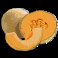 Mod Ark Eternal Cantaloupe-Custom Prome.png