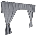 Simple Curtains (Mobile).png