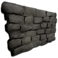 Mod Structures Plus S- Stone Wall.png