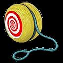 Toy Yo-yo (Mobile).png