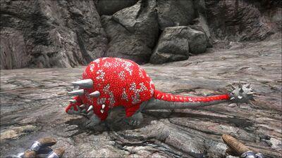 Doedicurus PaintRegion0.jpg