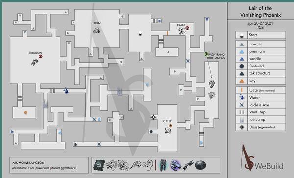 Dungeon Map 88.jpg