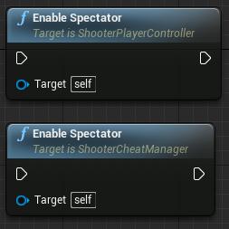 EnableSpectator.PNG