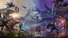 Genesis 2 promo art.png
