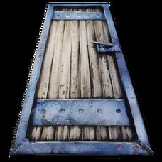 Giant Reinforced Trapdoor.png