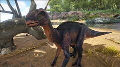 Iguanodon Ingame1.jpg