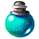 Mod Ark Eternal Elemental Evolution Potion.png