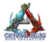 Mod Crystal Isles Dino Collection logo.png
