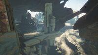 Old Ruins (Extinction).jpg
