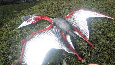 Quetzal PaintRegion2.jpg