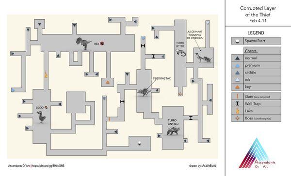 Dungeon Map 31.jpg