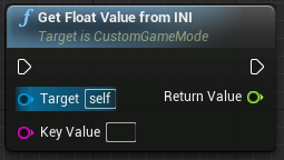 GetFloatValuefromINI.PNG