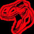 Mod Ark Eternal Elemental Fire Rex.png