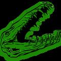 Mod Ark Eternal Elemental Poison Liopleurodon.png
