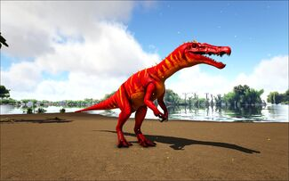 Mod Ark Eternal Eternal Alpha Baryonyx Image.jpg