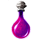 Mod Ark Eternal Experience Potion Huge.png
