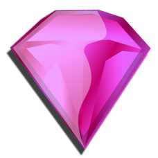 Mod Ark Eternal Orange Crystal.png