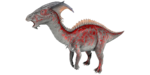 Parasaur PaintRegion4.png