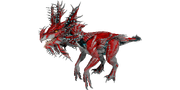 Velonasaur PaintRegion5.png