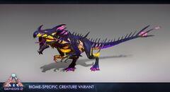Genesis Part 2 biome variants concept art 3.jpg