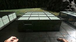Greenhouse MetalWalls.jpg