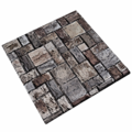 Marble Paver.png