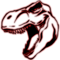 Mod Primal Fear Apex Rex.png