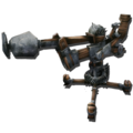 Catapult Turret.png