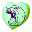 Chibi-Megalodon.png