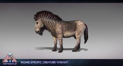Genesis Part 2 biome variants concept art.jpg