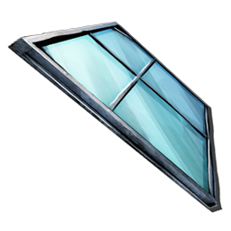 Greenhouse Roof.png