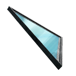 Greenhouse Triangle Roof.png