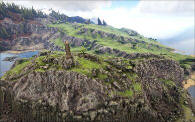 Highlands (Ragnarok)-1.jpg