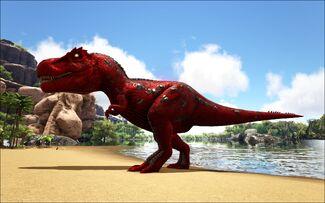 Mod Ark Eternal Elemental Fire Rex Image.jpg