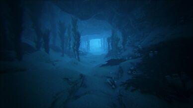 The Water Tunnels (Ragnarok).jpg