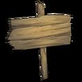 Cartello di legno.png