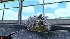 Chibi-Doedicurus in game 1.jpg