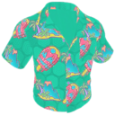 Ice Pop-Print Shirt Skin.png