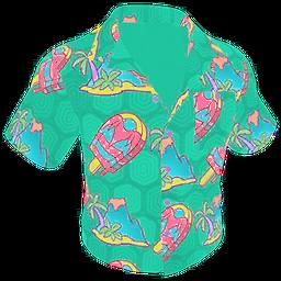 Ice Pop-Print Shirt Skin.png