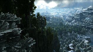 Jungle Cliff Ridge (Valguero).jpg